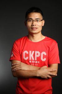 Huang Shigao 黄世高 (Homa)