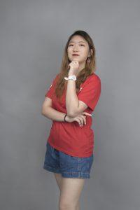 Wan Jiayi 萬嘉儀 (Freya)